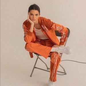 Adidas Originals x Danielle Cathari Track Jacket